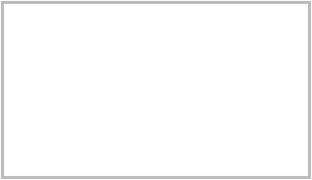 St. Kilda Cafe & Bakery - Located on the ground level of Harbach Lofts