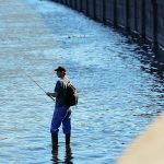 thumbnail slide for Vn fisherman