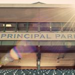 thumbnail slide for Vn principal park