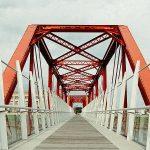 thumbnail slide for Vn unionrr bridge