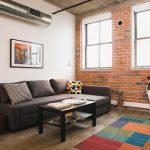 thumbnail slide for Living room